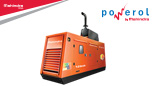 Mahindra Powerol empowers women as field service technicians